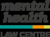 hmlc logo.png