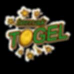 TOGEL LOGO1.png