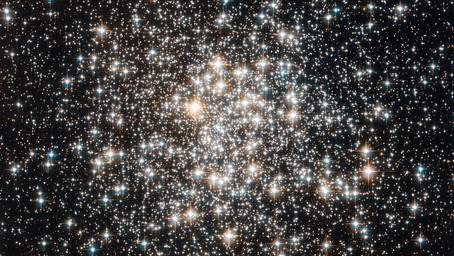 Cosmic Bodies and an Academic Future