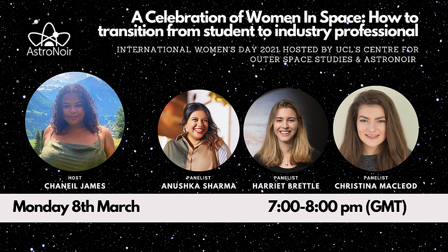 InternationalWomensDayCOSSAstroNoir.png