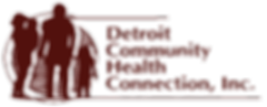 DCHC_logo2.png