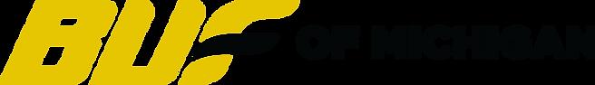 BUF_Logo_Gold(horizontal).png