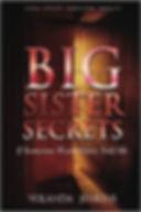 Big Sister Secrets.jpg