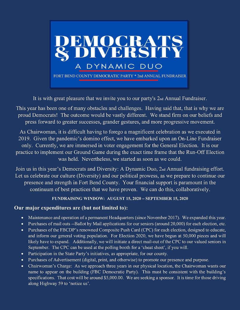 DemsDiversityAug2020-1.jpg
