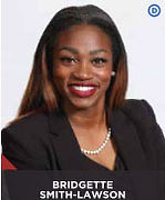 BridgetteSmith-Lawson.jpg