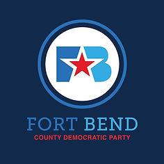 Newer FBCDP Logo.jpg