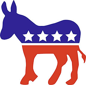Image result for democratic party