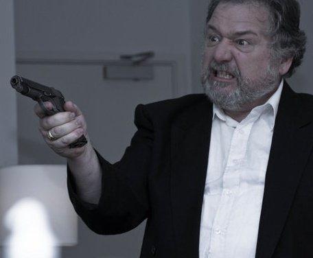 Jewish Mobster