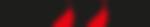 Veloform_Logo.png