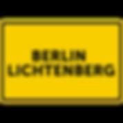 s-lichtenberg.png