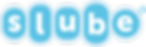 slube-logo-r.png