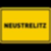 neustrelitz.png