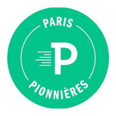 ParisPionnières.png