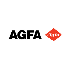 Logo Agfa.png