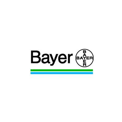 Bayerlogo.png