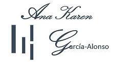 Firma Ana.JPG
