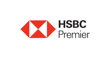logo_HSBC_Premier-01.jpg