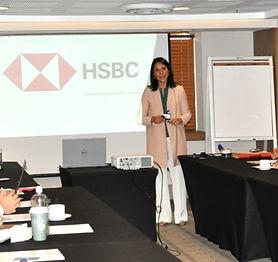 YO HSBC.jpg