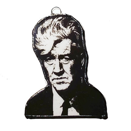 DAVID LYNCH-WS
