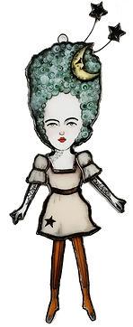 tea lady.jpg