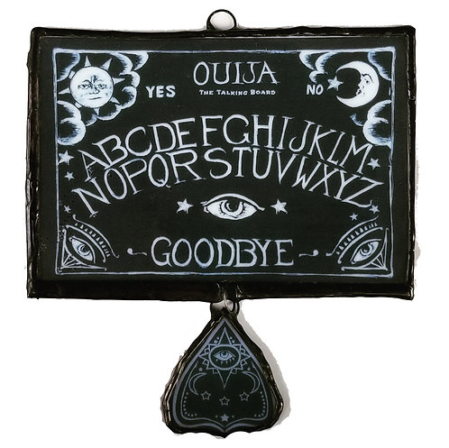 OUIJA DANGLE