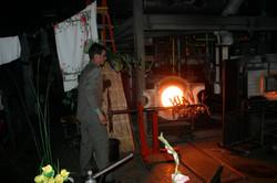 151 sam cooking hotdogs.jpg