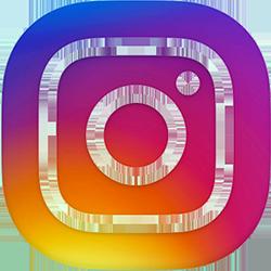 https://www.instagram.com/skitter302/