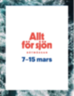 Banner AFS 2020 - AFS2020.jpg