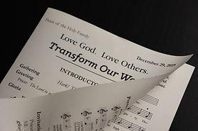 Orders of Worship_1.JPG