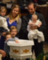 Sacraments_Baptism.JPG