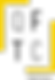 QFTC_Logo_Acronyme_rgb.png