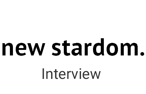 New Stardom