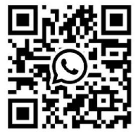 Screenshot 2020-12-21 at 20.58.38.png