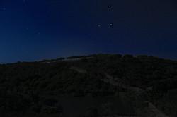 5 billion stars