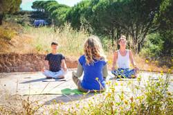 2016 Wanderlust Yoga