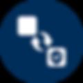 ic_GTID_B – 4.png