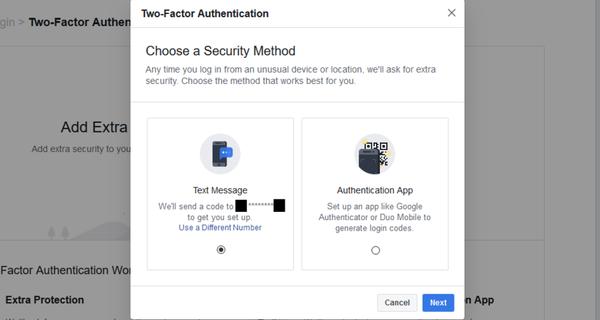 900px-Facebook-Chose-verification-method