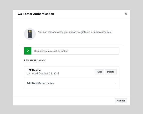 u2f-key-added-for-facebook.jpg