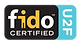 FIDO_Certified_U2F.png