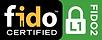 FIDO2_Certified_L1.png