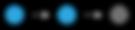 img_light – 2.png