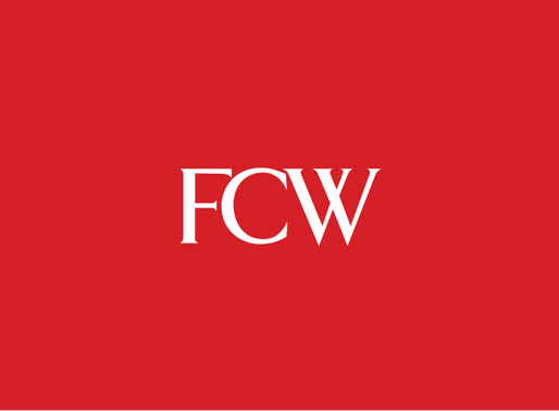 US Federal Computer Weekly (FCW) recognize GO-Trust as the Mobile Security 'Game Changer'