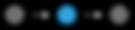 img_light – 1.png