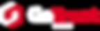 Main-Logo_l.png