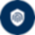 ic_GTID_B – 2.png