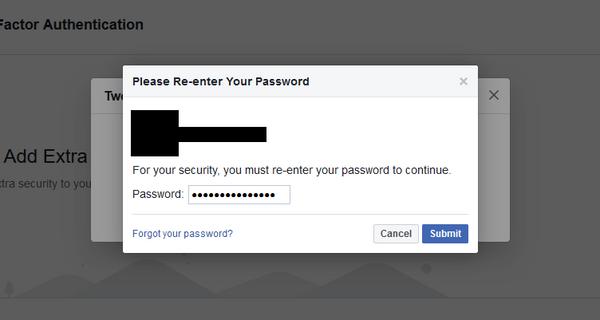 Facebook-verify-password.png