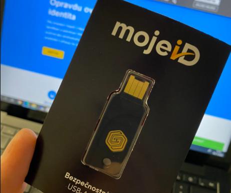 美商動信安全 Idem Key 獲得可用在所有電腦及手機上最高安全 FIDO 2 Security Level 2 認證