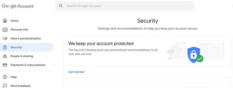 2. security setting.jpg