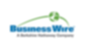 business wire.png