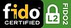 FIDO2_Certified_L2-01.png
